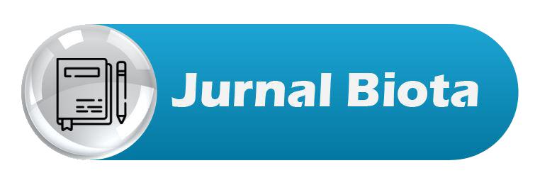 Jurnal Biota